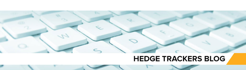Hedge Trackers Blog
